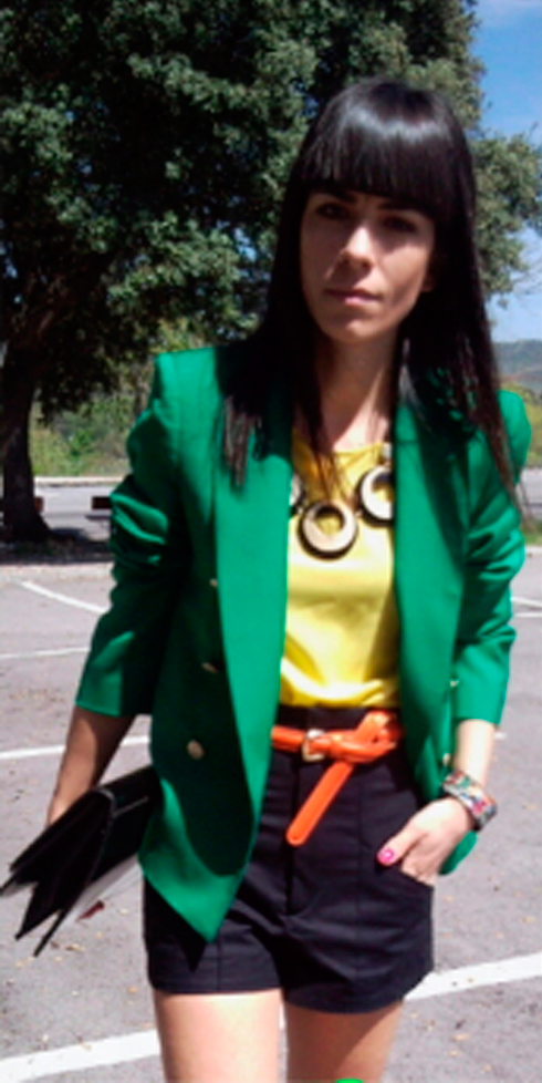 My daily Style 03_Lima-limon_23