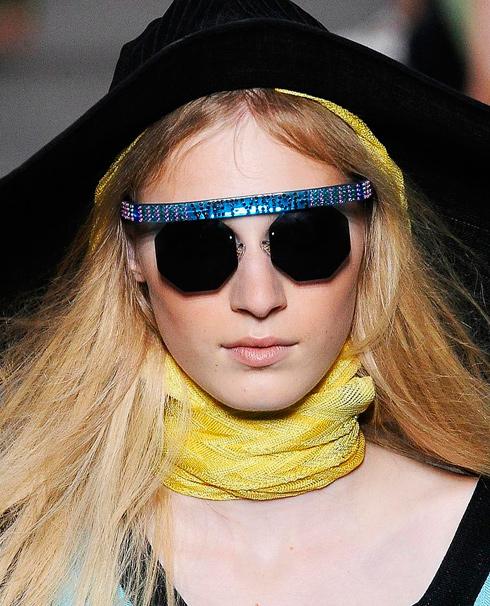 Sunglasses_06