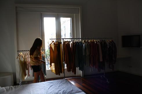 changingroom_10