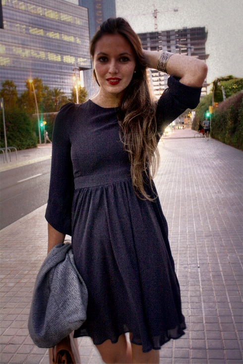 LadyLook_07