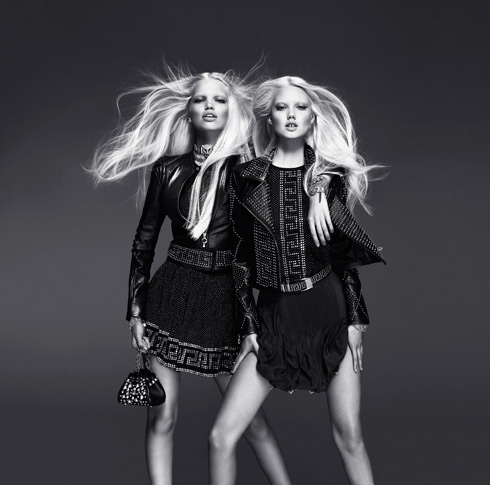 Versace for H&M_01