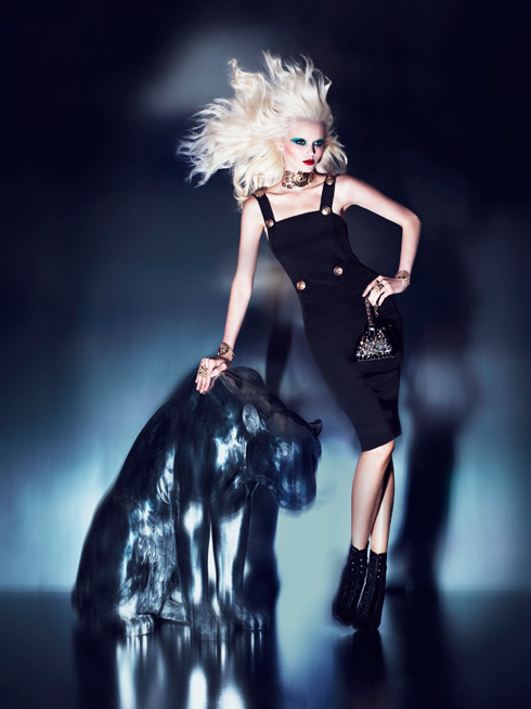 Versace for H&M_02