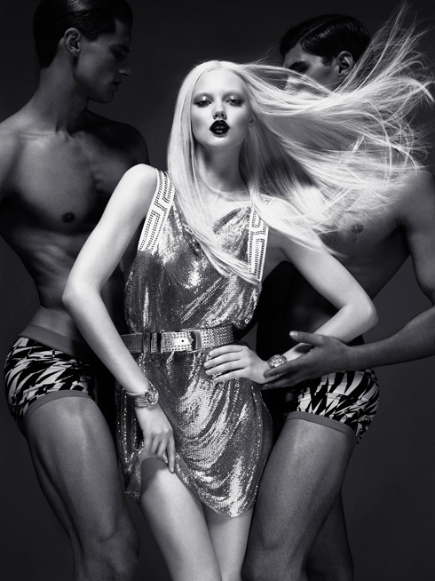 Versace for H&M_04