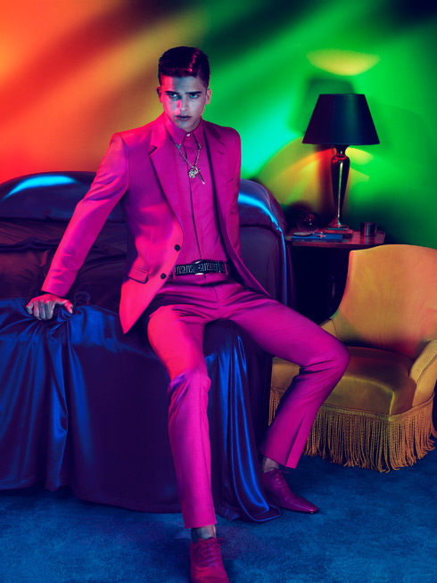 Versace for H&M_06