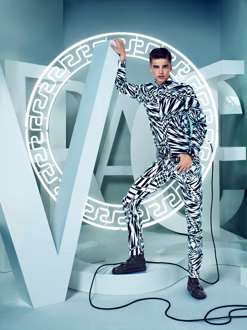 Versace for H&M_07