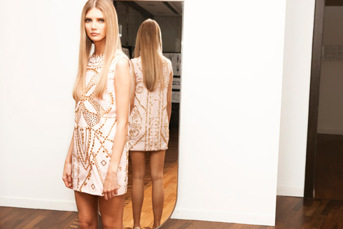 Versace for H&M_12