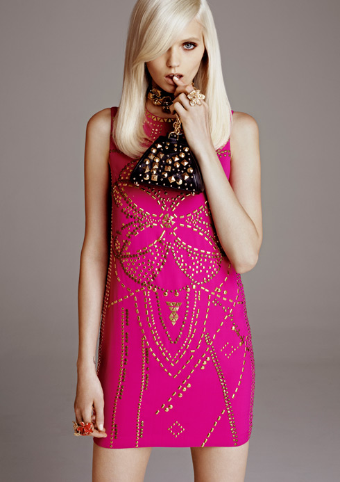 Versace for H&M_16