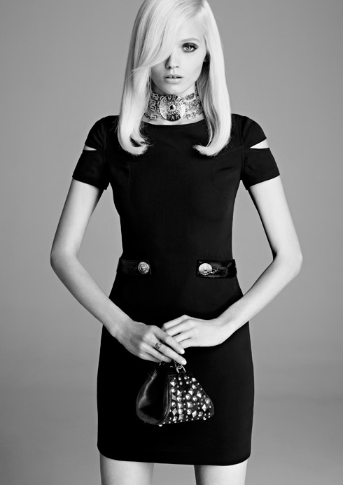Versace for H&M_18