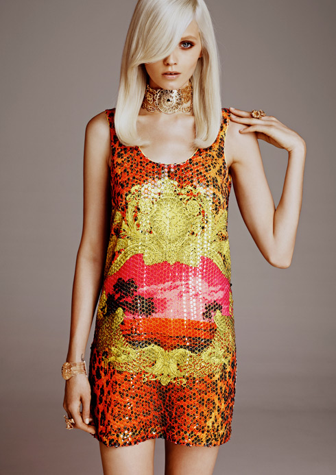 Versace for H&M_20