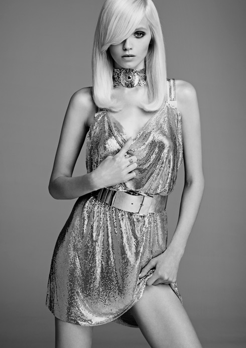 Versace for H&M_21