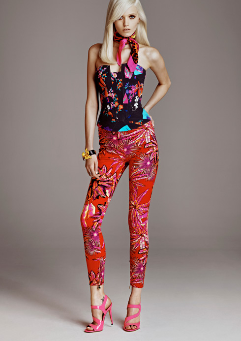 Versace for H&M_23