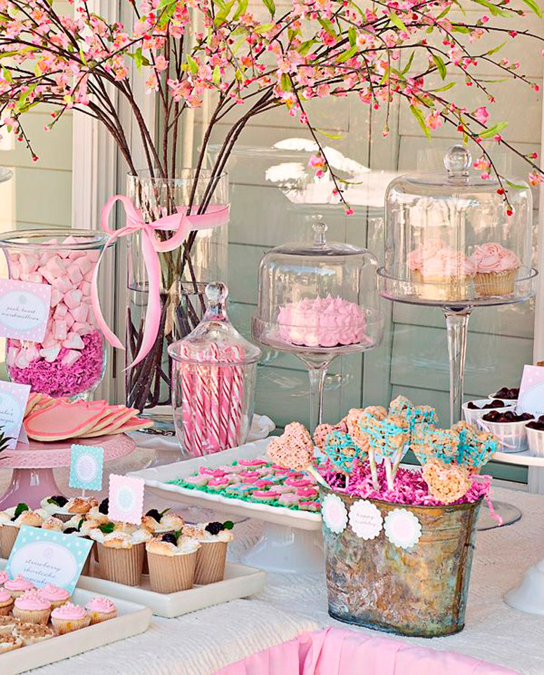 Que Es Una Baby Shower Eli Eli Blog De Moda Fashion Blog