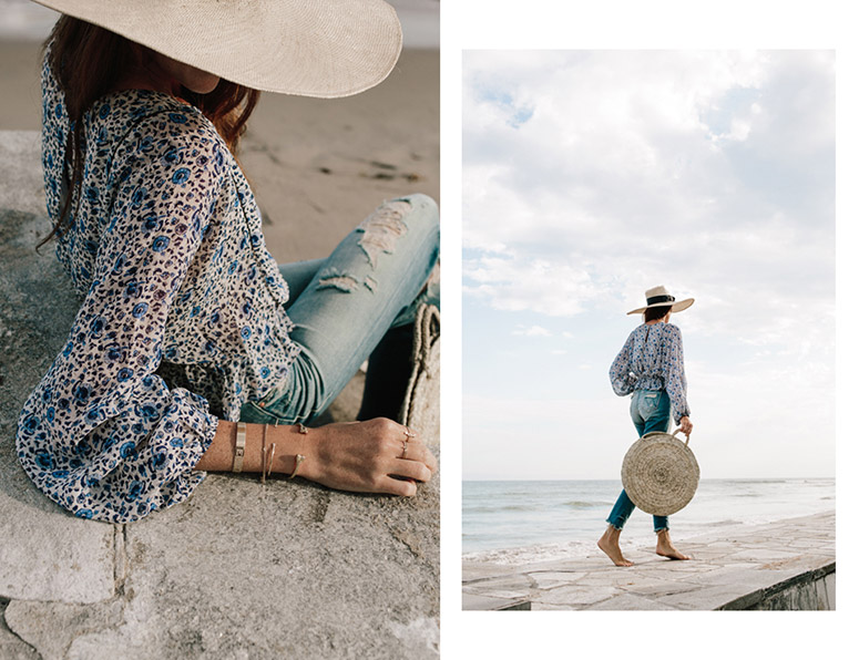 SeasideBlue_LookOftheWeek_LostinVogue_05