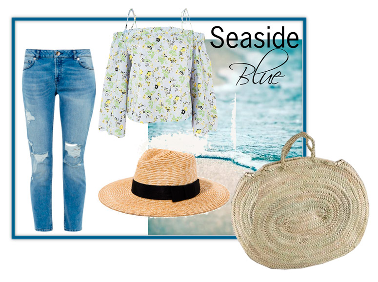 SeasideBlue_LookOftheWeek_LostinVogue_07