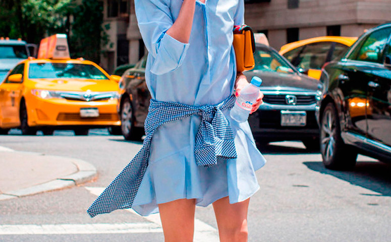 ShirtDress_Olivia_LostinVogue_01