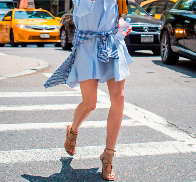 ShirtDress_Olivia_LostinVogue_03