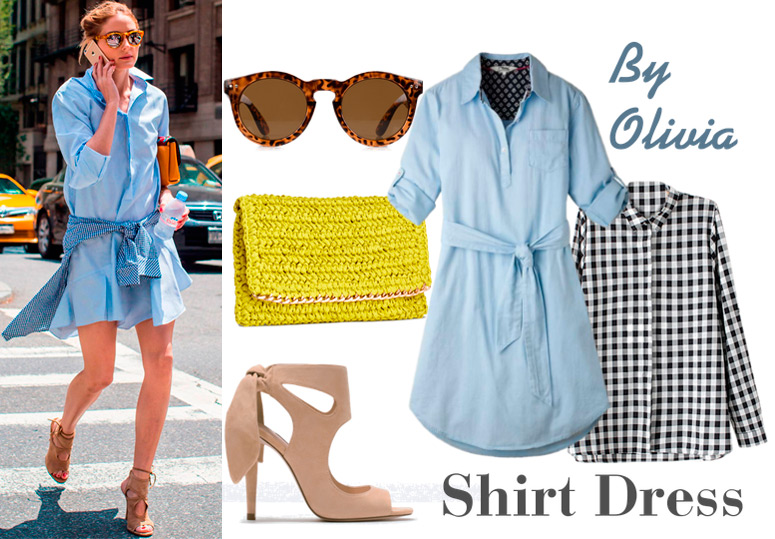 ShirtDress_Olivia_LostinVogue_04