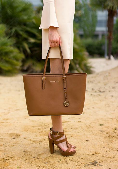 Blog Michael Eliamp; Kors Bolso Fashion Moda – De Sorteo 0kOPnw8