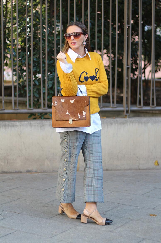 Sweatertime_EliG_02
