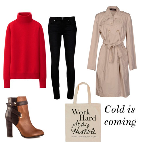 TheColdisComing_AlbaGalocha_LostinVogue_08
