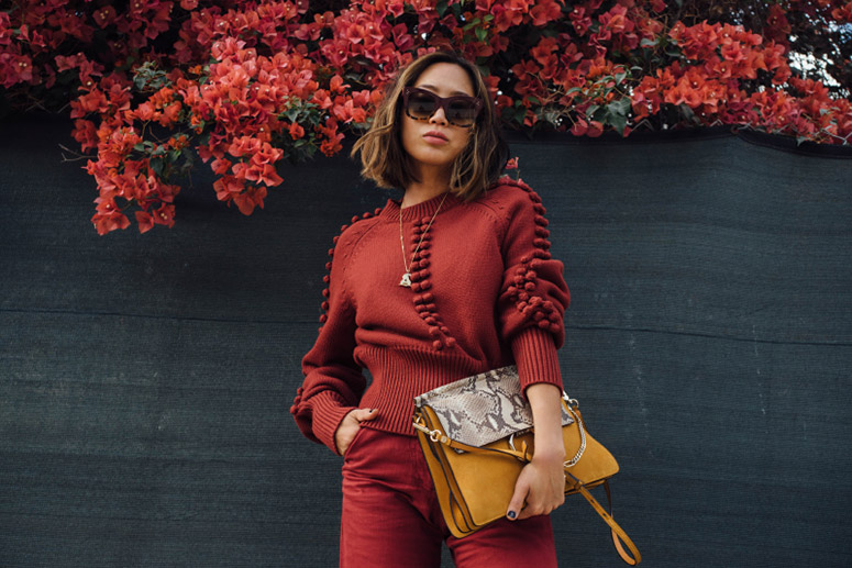 TotalRED_SongOFStyle_LostinVogue_01