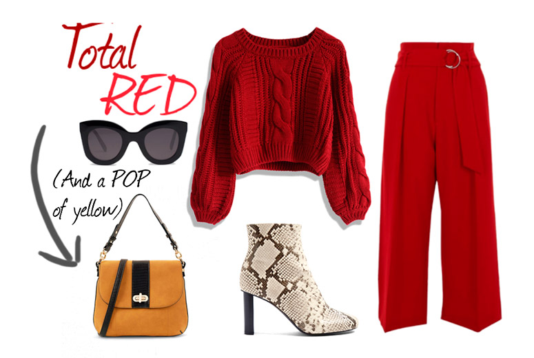 TotalRED_SongOFStyle_LostinVogue_09
