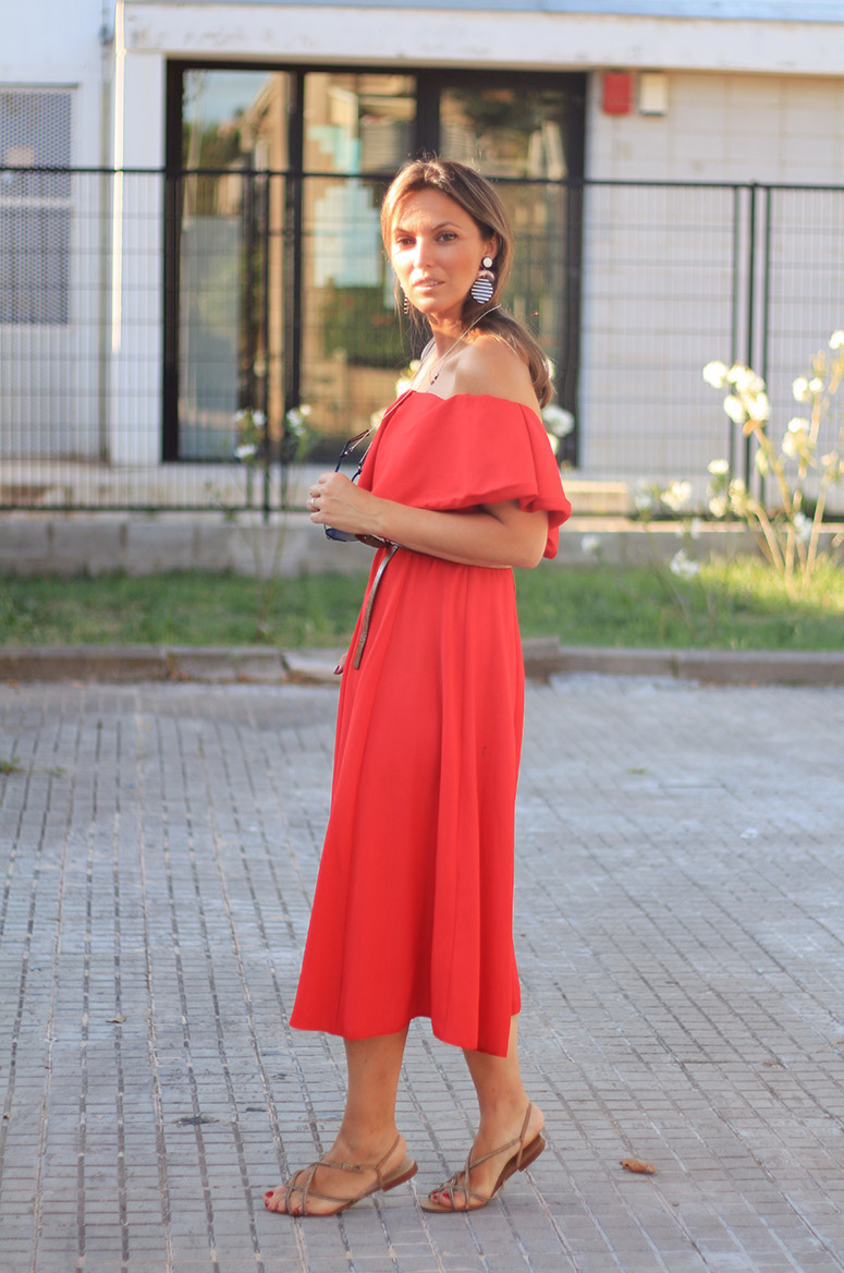 WearingRed_EliG_EliandEli_07