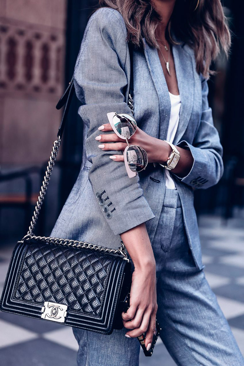 WorkingWoman_VivaLuxuryBlog_LostinVogue_05