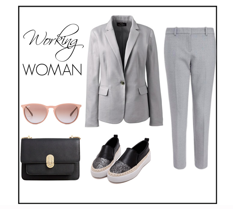 WorkingWoman_VivaLuxuryBlog_LostinVogue_10