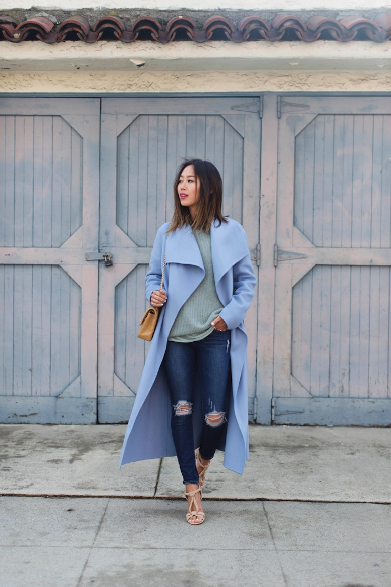 aimee_song_of_style_mintfluencer_mackage_coat
