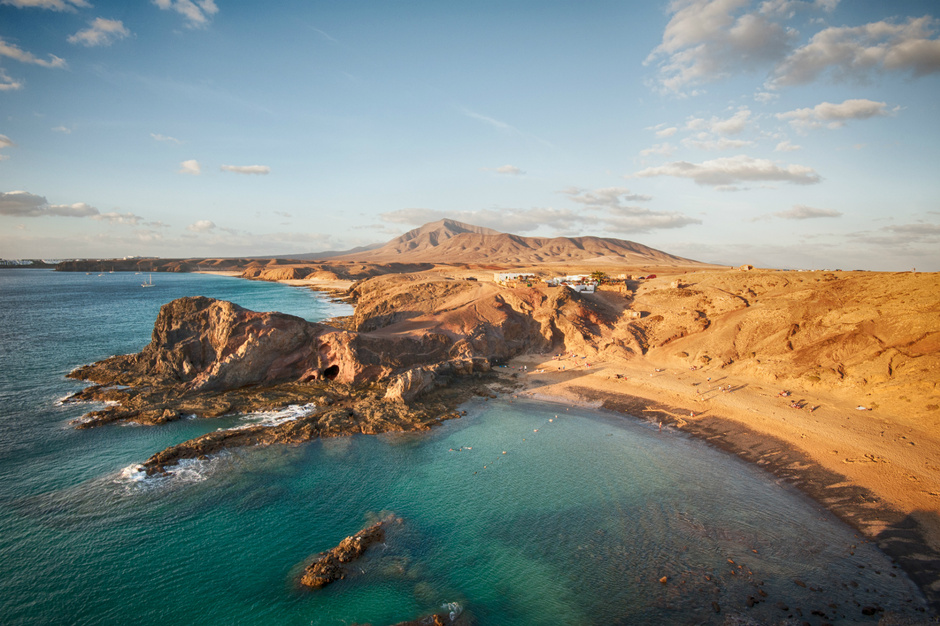 and_the_winner_is_papagayo_en_lanzarote_9867_940x626