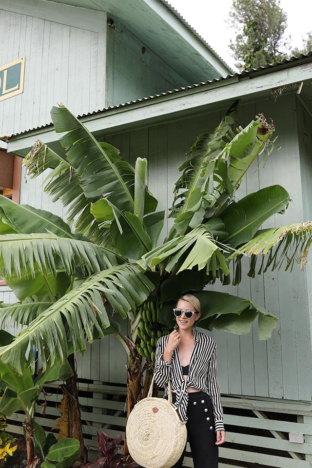 atlantic-pacific-hawaii-fashion-blog-visit