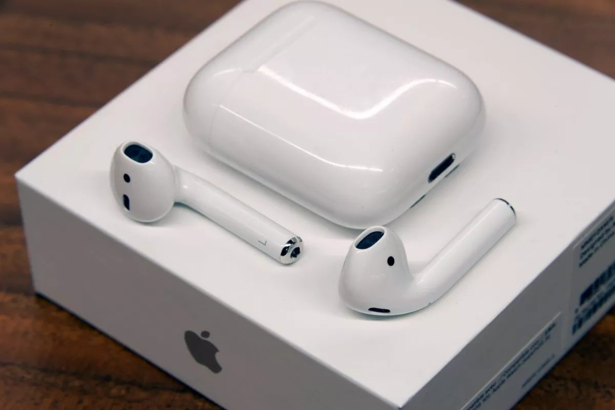 auriculares-inalambricos-airpods-apple-D_NQ_NP_686670-MLU27478650001_062018-F