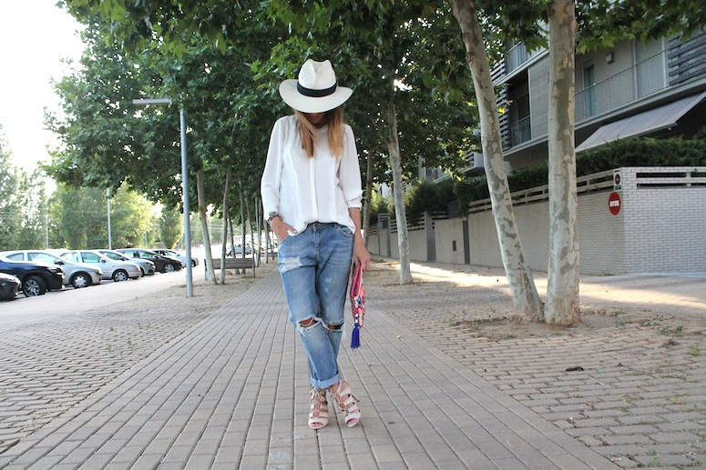 blogs de moda barcelona www.lostinvogue.com 4