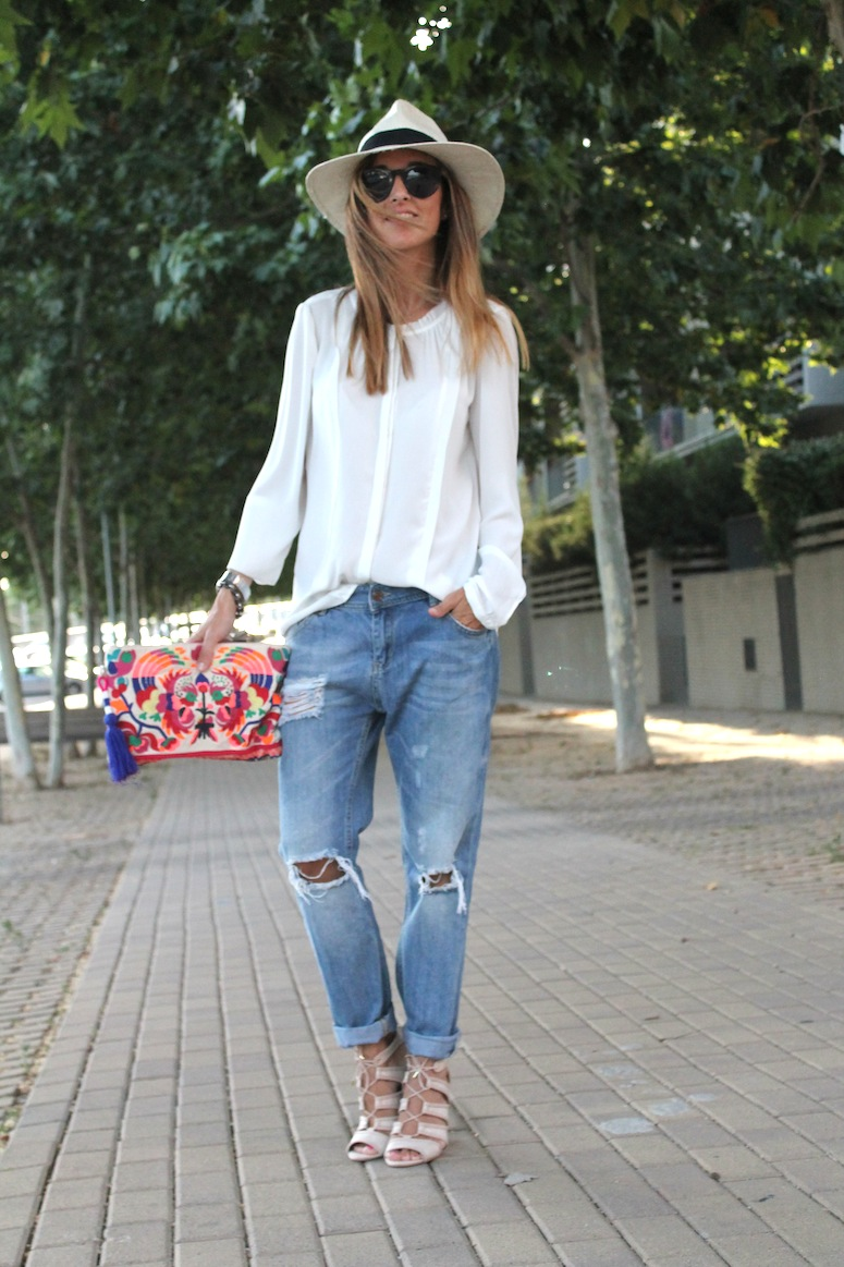 blogs de moda barcelona www.lostinvogue.com 8