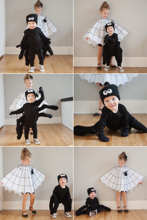 diy_spider_web_costume_2-600x900