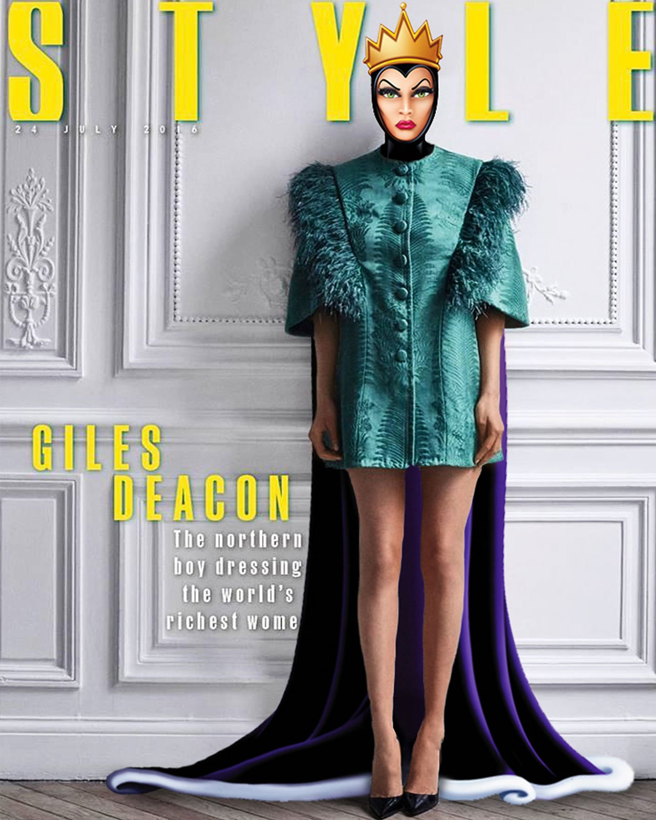 f7_animation_in_reality_by_gregory_masouras_bella_hadid_as_evil_queen_in_giles_deacon_for_the_sunday_times_style_photographed_by_phil_poynter_yatzer