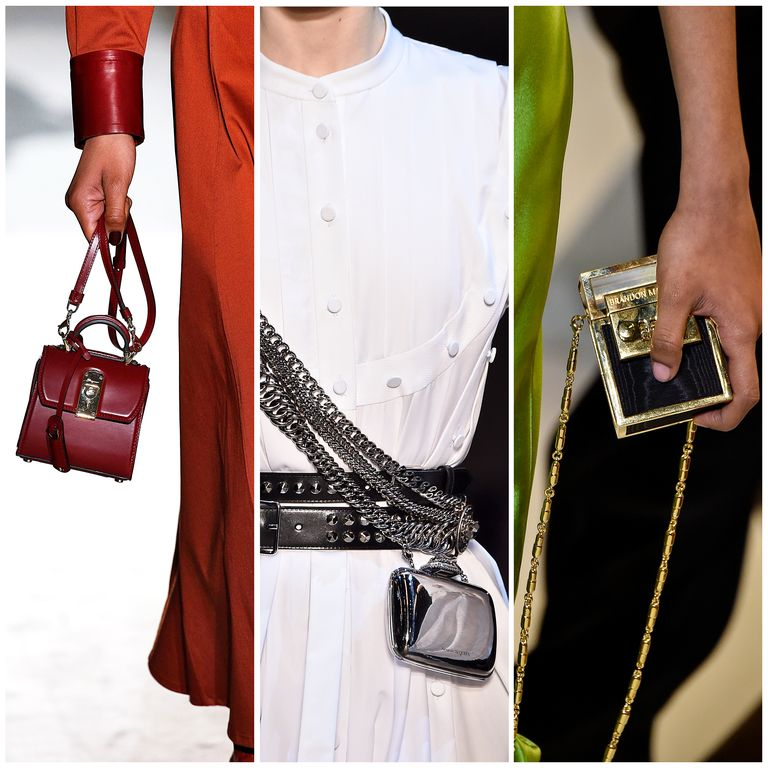 fw19trend-bitty-bags2-1553116097