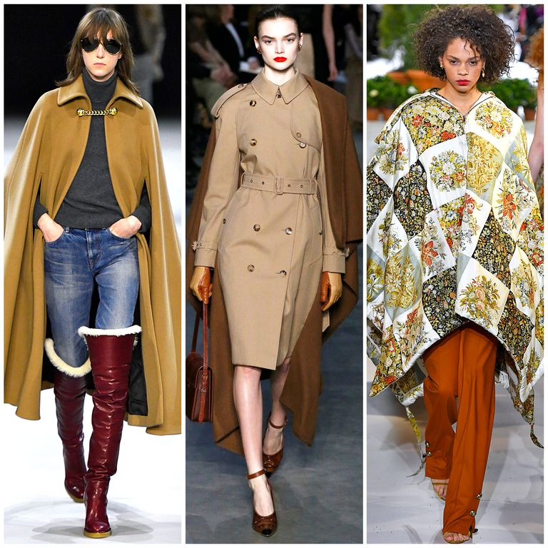 fw19trend-capes2-1553116723