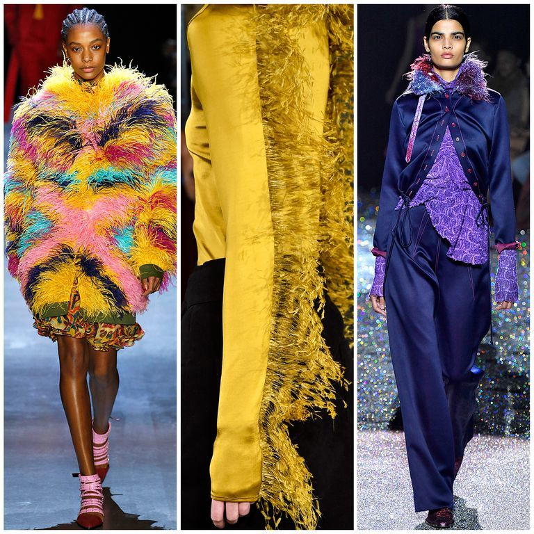 fw19trend-feathers-2-1553115819