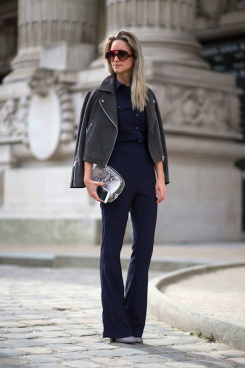hbz-pfw-fw15-street-style-day-4-charlotte-groeneveld