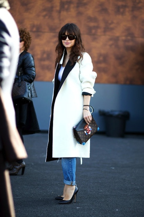 hbz-street-style-pfw-fw2015-day5-06