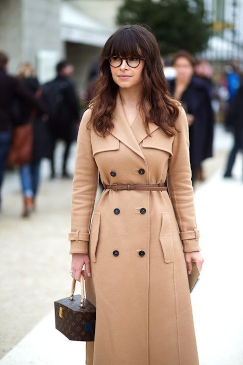 hbz-street-style-pfw-fw2015-day7-25