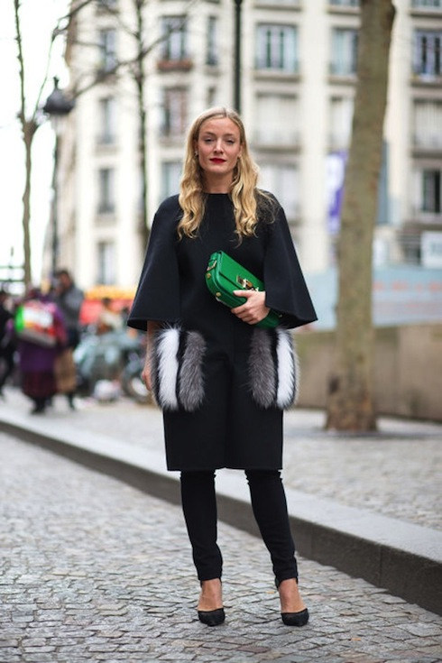 hbz-street-style-pfw-fw2105-day6-28