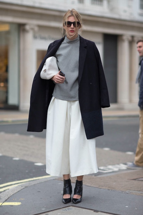 hbz-street-style-trend-culottes-002-md