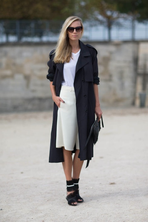 hbz-street-style-trend-culottes-003-md