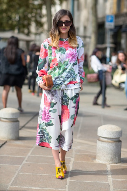 hbz-street-style-trend-culottes-005-md