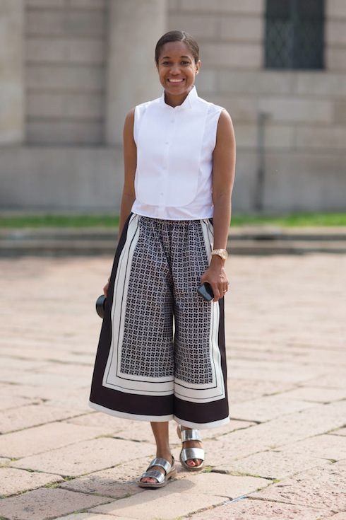 hbz-street-style-trend-culottes-006-md
