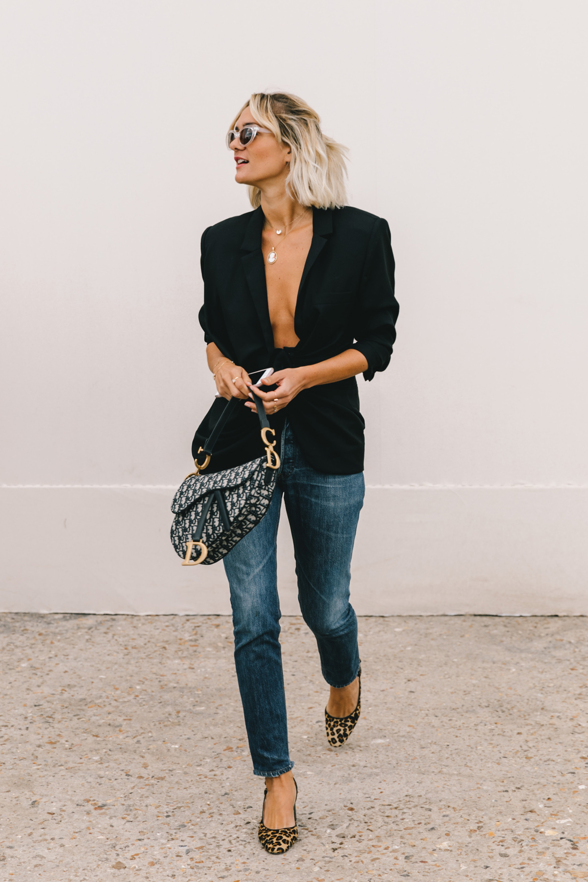 looks_paris_fashion_week_dior_vaqueros_vestidos_botines_931988279_1200x1800