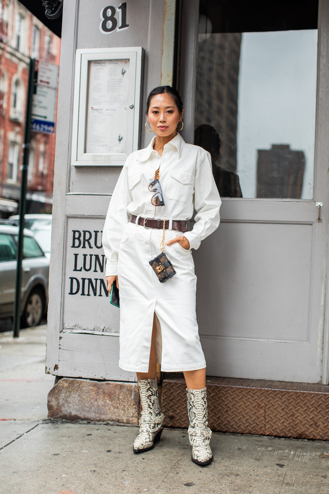 nyfw_day5__20180910_4286_jpg_7836_jpeg_8240.jpeg_north_660x_white